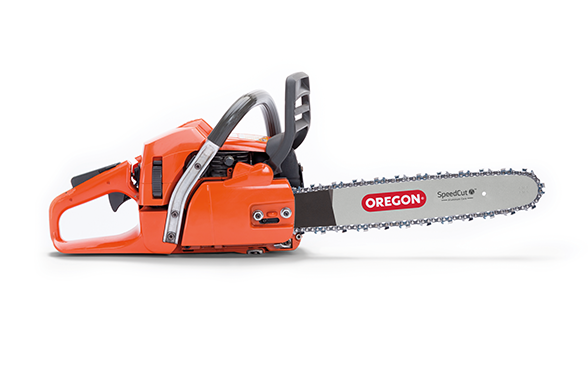 Speed-Cut-On-Saw-588x370.png
