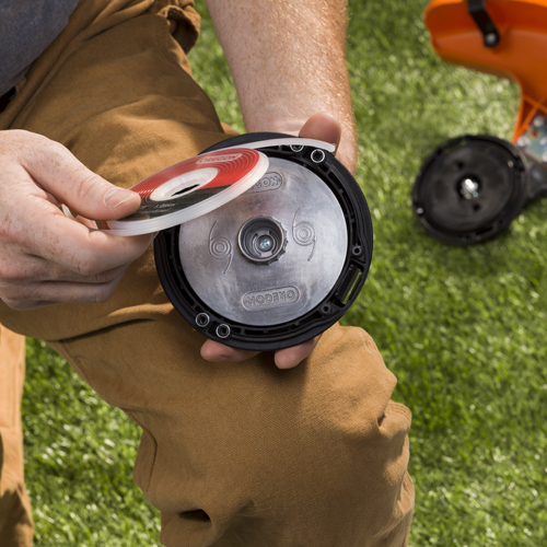 How To Find the Right Gator SpeedLoad Trimmer Head for Your Trimmer