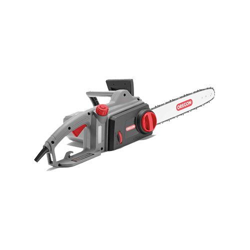 CS1200 Chainsaw