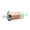 In-Line Fuel Filter-Kawasaki