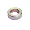 Spacer, 1-1/2 outer diameter