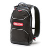 Professional Series Softshell Backpack - Black