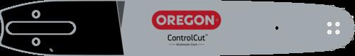 Oregon 138PXLBD025 .058 Gauge .325 Pitch 13 ControlCut Guide Bar