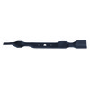 Mower Blade, 100 Series, 21""