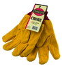 Gloves, Cordova Gold Chore Winged Thumb