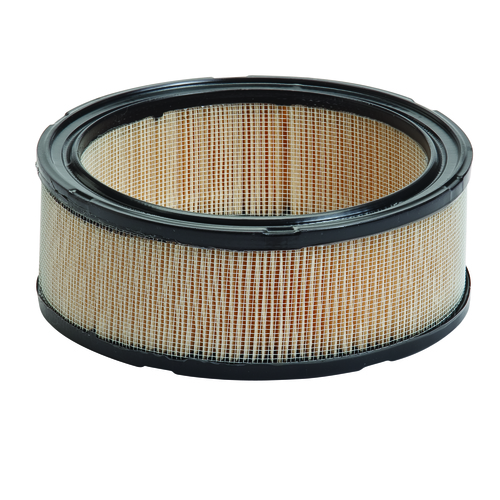 Air Filter-Kohler | Oregon Products