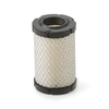 Air Filter-Briggs and Stratton