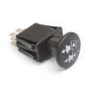 PTO Switch-AYP