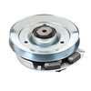 PTO Clutch, Electric-Exmark