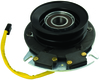 PTO Clutch, Electric-Toro