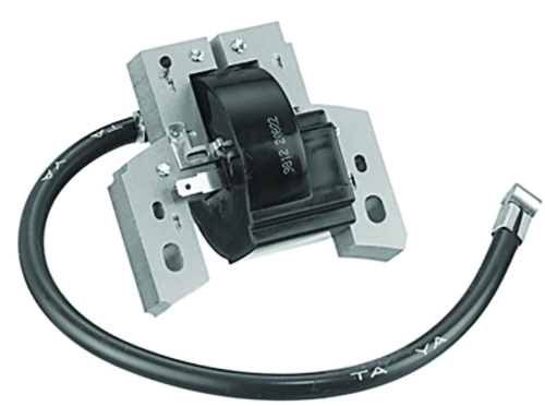 Ignition Coil-Briggs & Stratton | Oregon Products