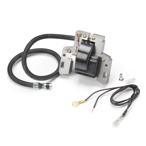 ignition coil briggs stratton oregon products