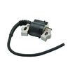 Ignition Coil-Honda