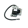 Ignition Coil-Briggs & Stratton
