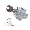 Premium Ignition Switch, Universal Fit