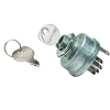 Premium Ignition Switch, Murray Models