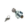 Ignition Switch AYP
