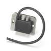 Ignition Coil-Kohler