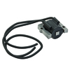Ignition Coil, Kohler 52-584-02-S