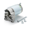 Starter Motor, Electric, Magnum Heavy-Duty