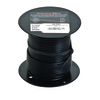 Primary Wire, Spool, 100 ft.