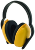 Muff, Hearing Protection