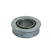 "Flanged Wheel Bearing, 3/4"" x 1-3/8"""