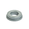 Wheel Bushing
