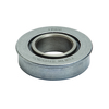 Wheel Bearing, Flanged
