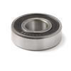 Ball Bearing Magnum, 6204-2Rs