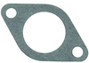 Exhaust Gasket - Briggs & Stratton