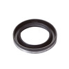 Oil Seal - Briggs & Stratton