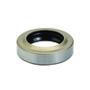 Oil Seal - Troy Bilt