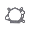 Air Cleaner Gasket-Briggs & Stratton