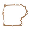 Gasket, Base - Briggs & Stratton