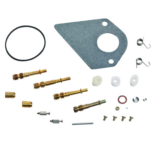 Carburetor Kit - Briggs & Stratton | Oregon Products