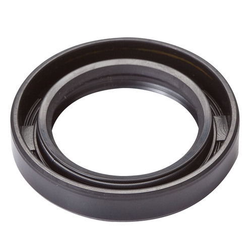Oil Seal - Honda | Oregon Products