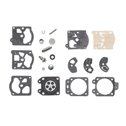 NEW Oregon Carburetor Repair Kit 49-839 Walbro D10WY LOTS More Parts Listed LG15