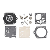 Carburetor Kit Complete - Walbro