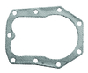 Head Gasket, Briggs and Stratton