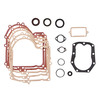 Gasket Set with Seals Replacement - Briggs & Stratton