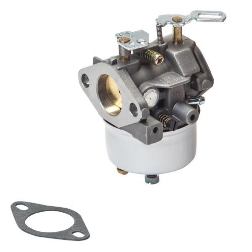 Carburetor fit Tecumseh HM100-159126M HM100-159126N HM100-159126P HM100-159127L