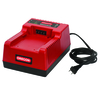 40V MAX C750 Rapid Battery Charger