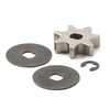 Sprocket for PS250 Pole Saw