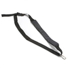 Shoulder Strap Replacement Kit for PS250