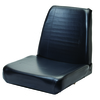 Tractor Seat, Heavy Duty Universal