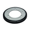 Drive Disc Kit with Drive Liner