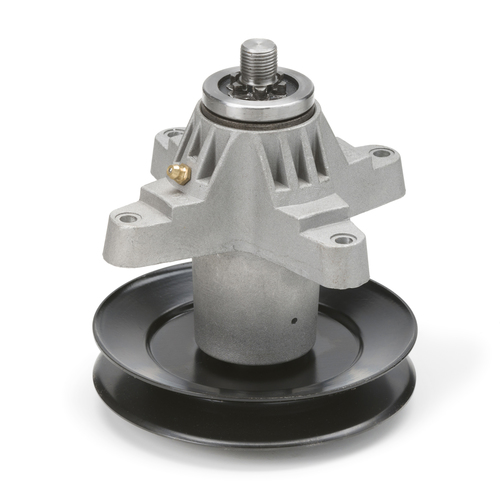 """Rotary Replacement Spindle Assembly 50/"""" ZTR Cub Cadet 618-04125 618-04126"""