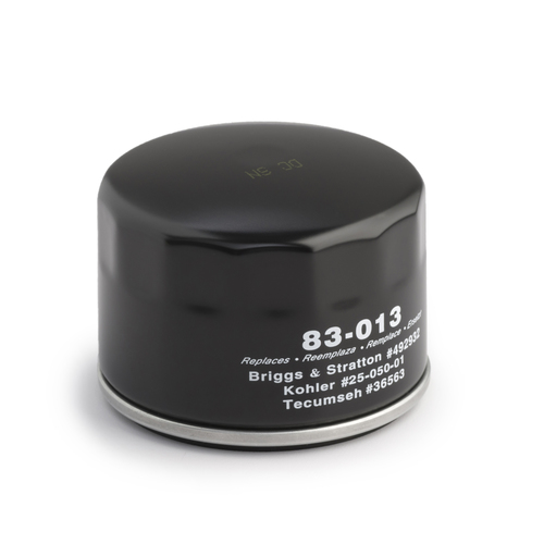 Oil Filter - Briggs Vanguard | Oregon Products