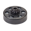 Centrifugal Clutch 12T 5/8 Bore 35 Chain
